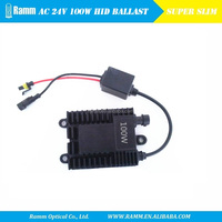 2016 new product 4x4 accessory 100W projector hid ballast repair kit for audi a4 b7 hid driving lights