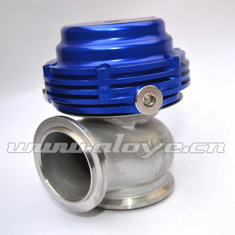 38mm Turbo <strong>Wastegate</strong> MVS