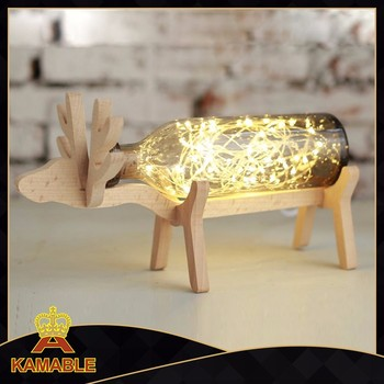 Best price designer animal table lamps