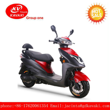 High quality household 2-3 person electric two wheel motorcycle, drive safely