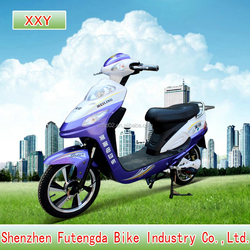 Cheap mini size adults electric motorcycle for sale