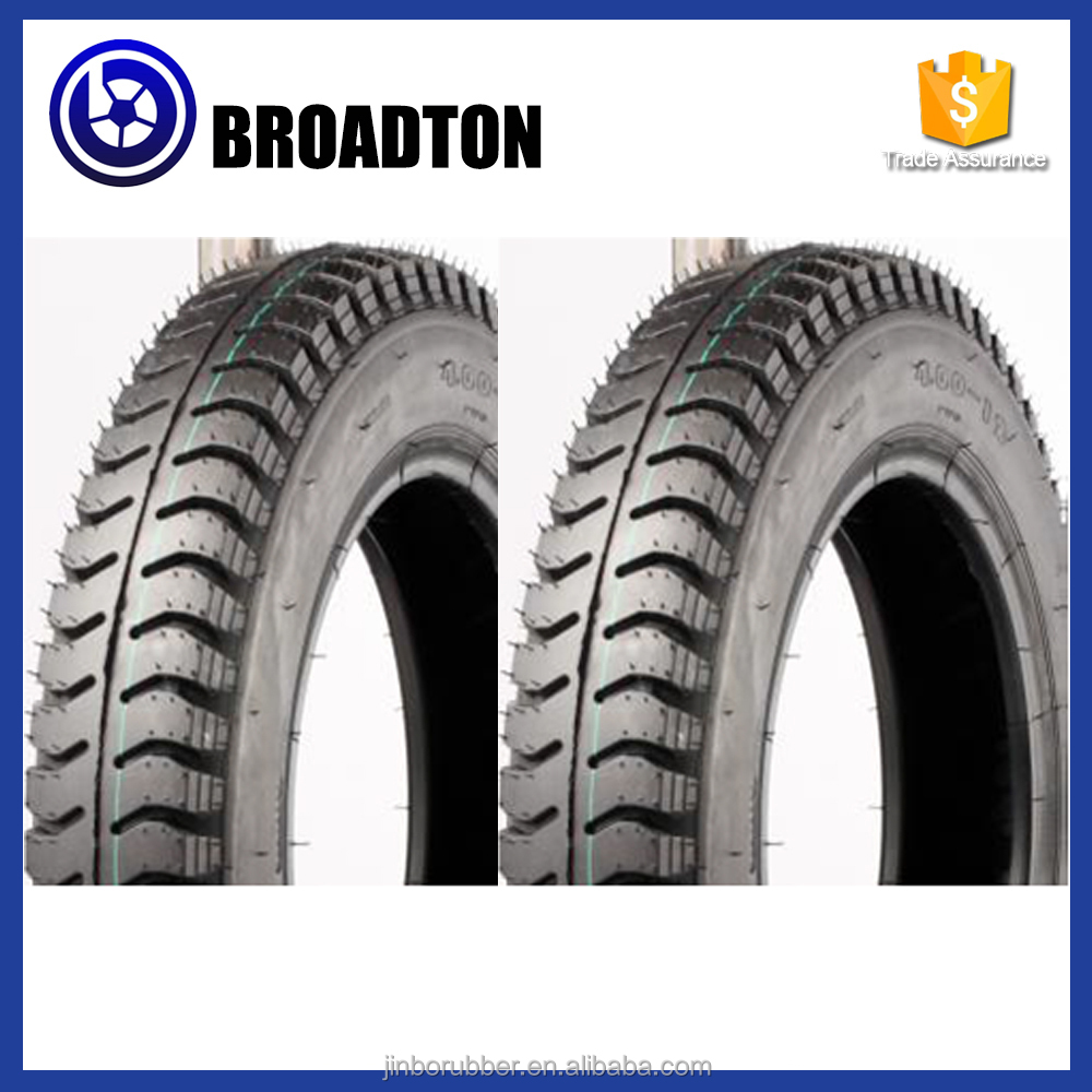 Custom made motorcycle tires 300-19 For Rubber Industry