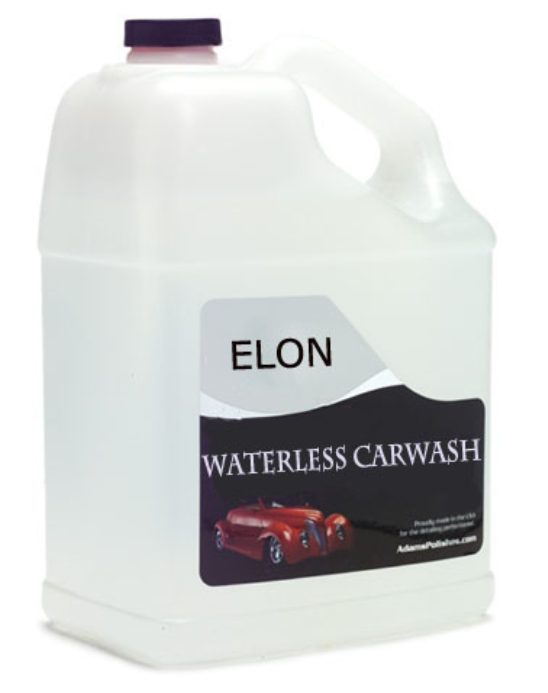 Car engine degreaser remover car wash for car care