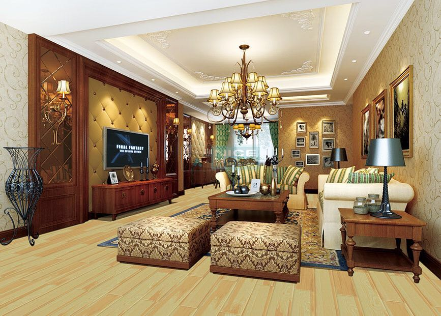 AC3 Denmark series Luxury High quality Factory price 8mm 12mm Laminate wood flooring