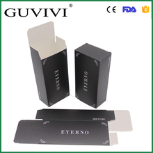 GUVIVI Free design Printed Packaging Boxes Custom Logo/Paper Gift Box/Sunglass Box Cardboard box sunglasses
