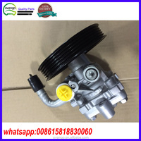 Hydraulic Power Steering Pump For SUZUKI