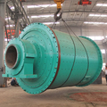 ball mill with screen / ball mill machine manufacturers / small ball mill supplier