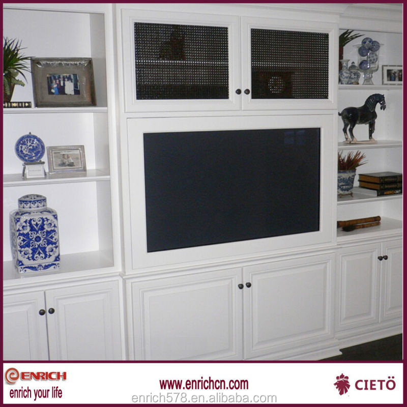 TV cabinet for sale Philippines