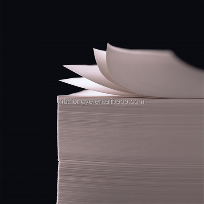 A4 copy paper 80gsm 75gsm 70gsm , office paper,photocopy paper, 100% Virgin wood pulp direct factory sale