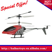 Wholesale Special Offer 3.5 channel remote control elicottero infrared gyro helicopter good price aircraft kids games with LED