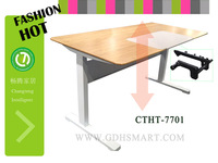 office desk layouts wood folding table simple computer table portable computer desk folding table
