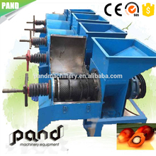 Palm fruit oil mill palm fruit oil making machinery palm fruit oil machinery