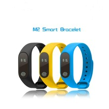 Global version gift 2017 hotsell gift mi band 2 fitness bracelet