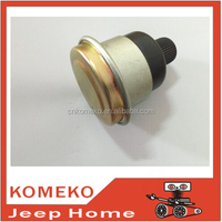 ball joint 52088647AB 52088647AA 52088647 FOR 02-07 Jeep Liberty KJ