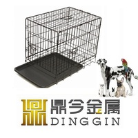 Wire Dog products