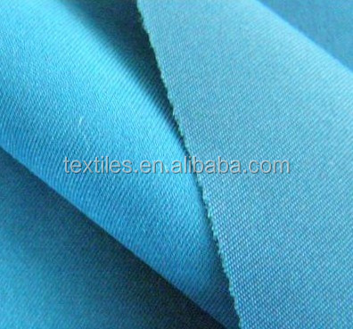 Soft touch Polyester Peach Skin fabric