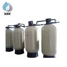 best price water filter/industrial water filter machine