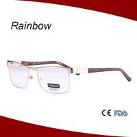 Fashionable Metal Optical frames glasses,eye wear frame,spectacles frames)