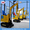 /product-detail/china-supplier-kids-ride-on-toy-excavator-sandbox-digger-for-children-60328516523.html