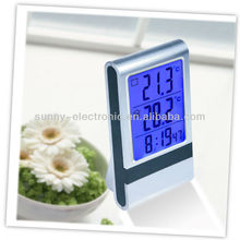 Hot Sale Talking Alarm Clock