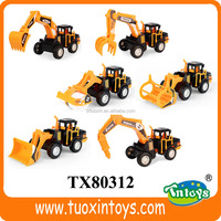 toy wheel loader, toy logging trucks, super power toy trucks