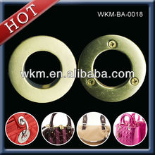 High quality metal eyelet rings for curtains