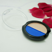 Single Color Good Value Eye Shadow Kit For Daily Use