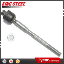 Kingsteel Steering Rack End Axial Rod for Toyota Land Cruiser Prado 45503-39265