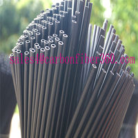 High Strength Fiberglass Arrow Shafts for outdoor hunting archery&bow