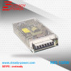 Nes 150w Power Supply Electrical Equipment