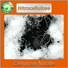 industrial nitrocellulose cotton for paint,competitive price of nitrocellulose inks, nitrocellulose price