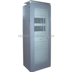 best price perfect stainless steel data storage cabinet direct factorysheet metal case sheet metal body for data storage cabinet