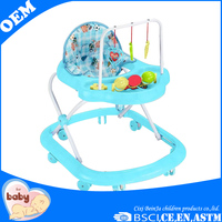 2016 cheap popular baby walker old fashioned baby walkers