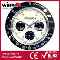 Swiss clock, Swiss wall clock, Swiss watch