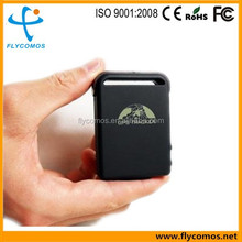 small tracking device for children child gps tracking device small gps tracking device