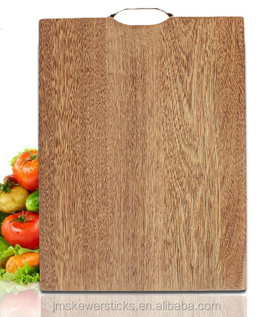 Over the Sink Plastic Chopping Board new wengue Chopping block for 2015 new products
