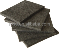 PE foam sheets, joint filler from china manufacturer