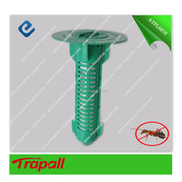 Eco-Friendly Feature In-Ground Termite Bait Station ATPL6810