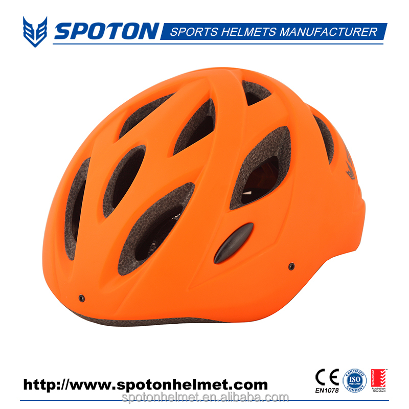 cheap road bike parts,road cycling bicycle helmets