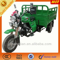 Motorized Tricycle Motor 5hp for Adults