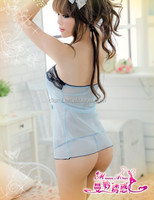 free shipping 20pcs/lot lace slip sexy lingerie hot sexy spicy underwear to enhance sex time 83