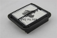 OEM 17801-97201 CAR AIR FILTER FOR Daihatsu Motor