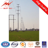 16m electricity pole for power transmission