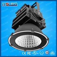 Outdoor led basketball court / football court / gym / stadium flood lights industrial light