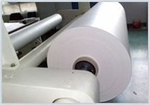 Matt -BOPP Thermal Laminating film for Hot and cold laminators