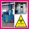 /product-detail/2015-good-quality-medical-waste-incinerators-for-sale-with-best-price-60289700698.html