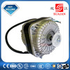 10W High Quality Long lift and lower noise freezer condenser fan motor