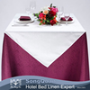 /product-detail/decorative-round-table-cloth-132-round-table-cloth-60239555277.html