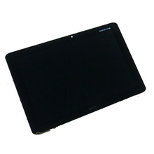 for acer b1-723 lcd,lcd touch screen for acer iconia tab a100 a101