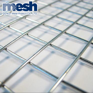 China Alibaba wire mesh for cage/welded Wire Mesh/welded rabbit cage wire mesh